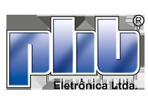 Eletronica - Tecnologia PHB